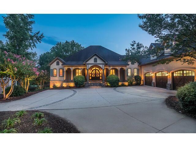 Evans                                                                      , GA - $1,299,000