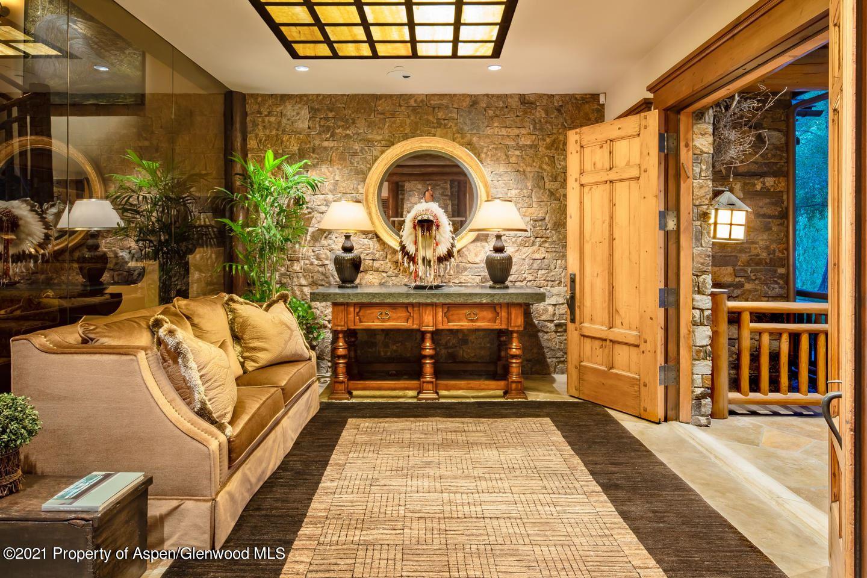 140 W Cooper Avenue                                                                               Aspen                                                                      , CO - $21,500,000