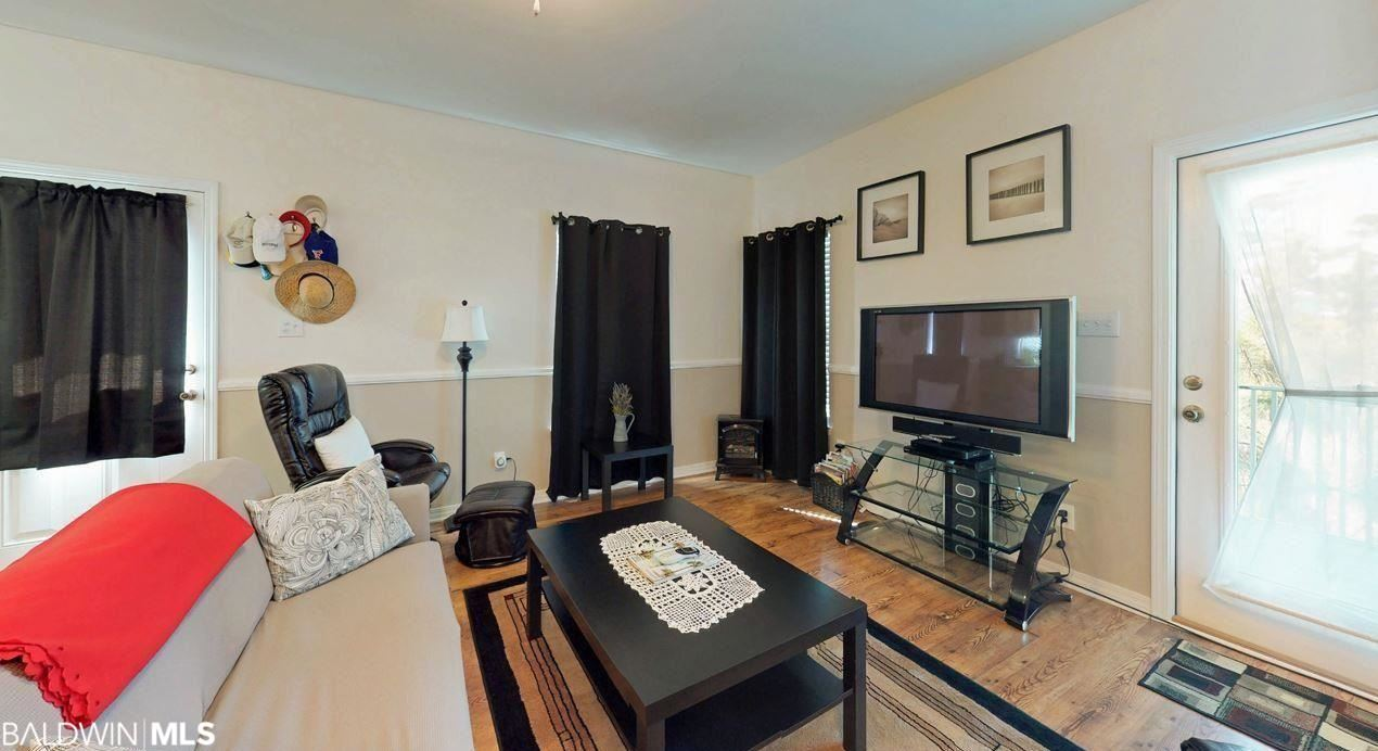 Property Image Of 5781 State Highway 180 #4008 In Gulf Shores, Al