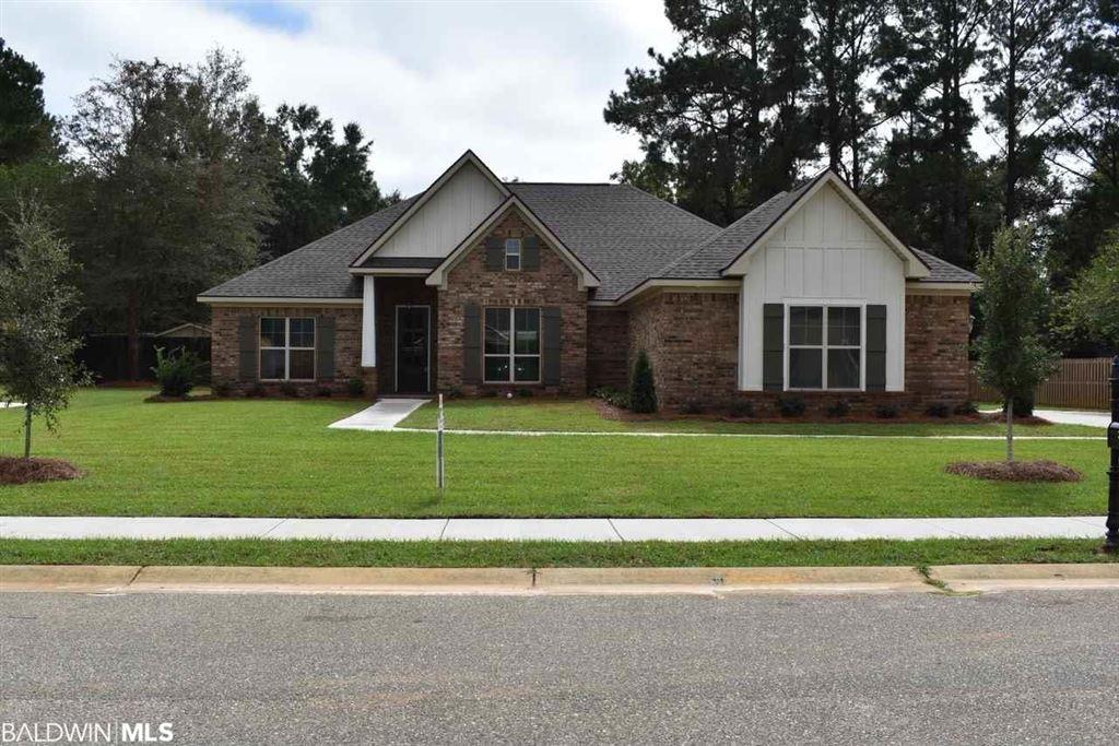 Property Image Of 288 Saffron Avenue In Fairhope, Al