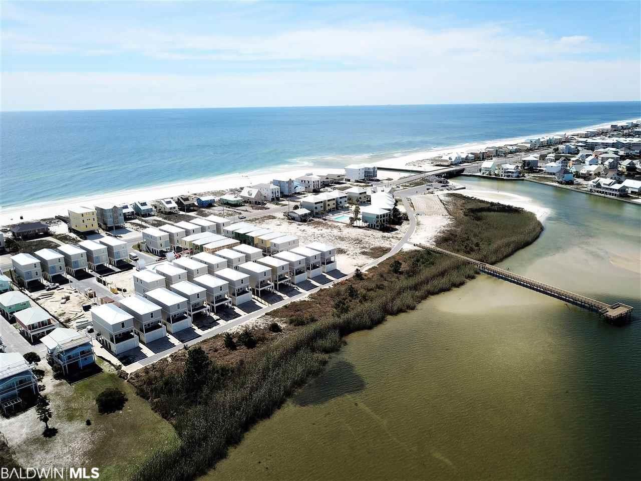 Property Image Of 1592 W Beach Blvd #Gg In Gulf Shores, Al