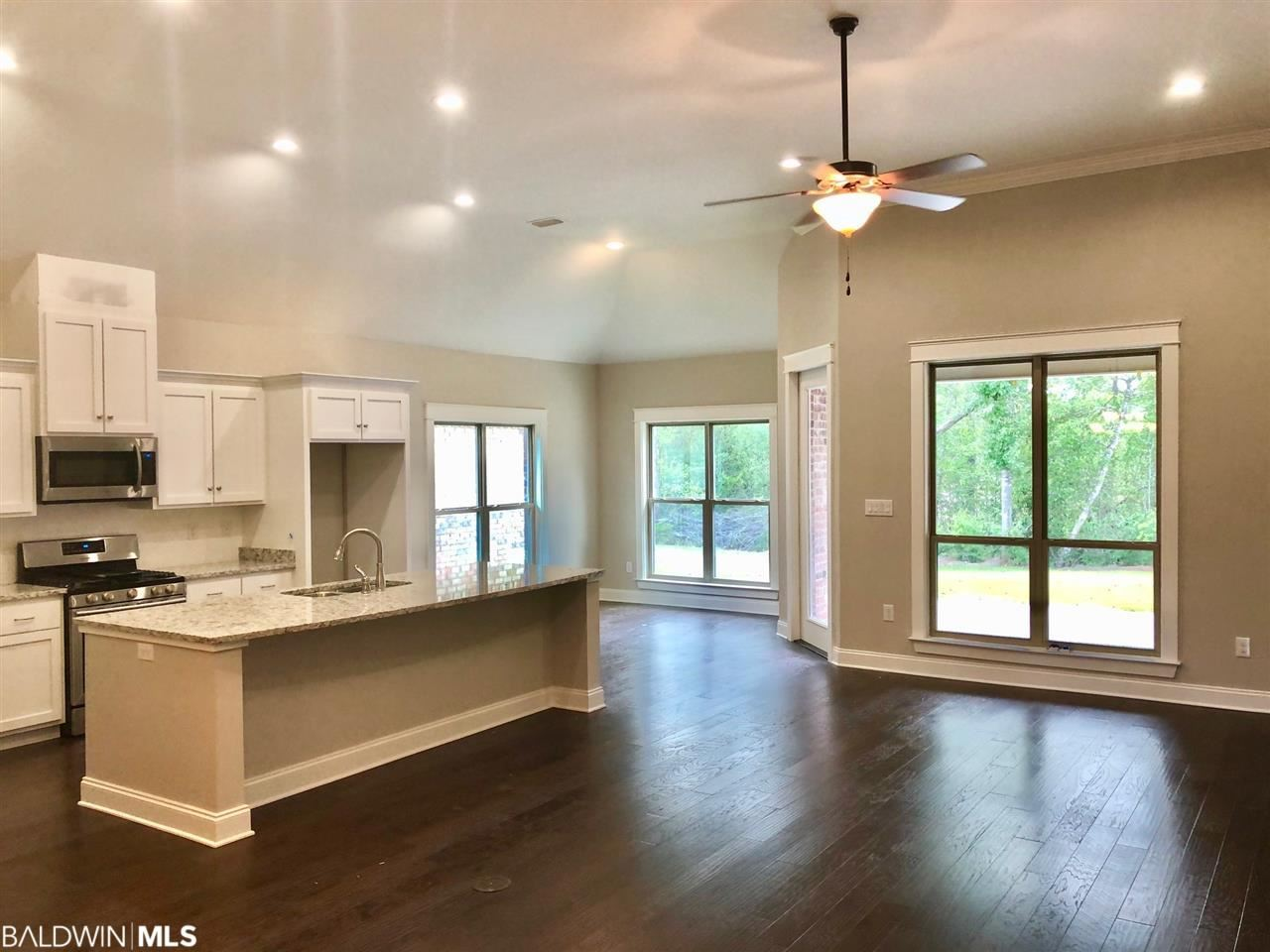 Property Image Of 31711 Canopy Loop In Spanish Fort, Al