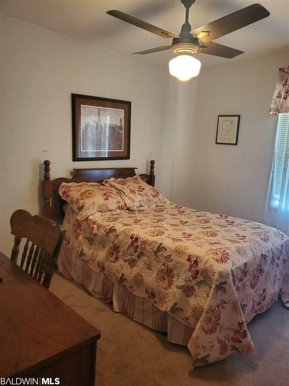 Property Image Of 305 N Pine Street In Brewton, Al