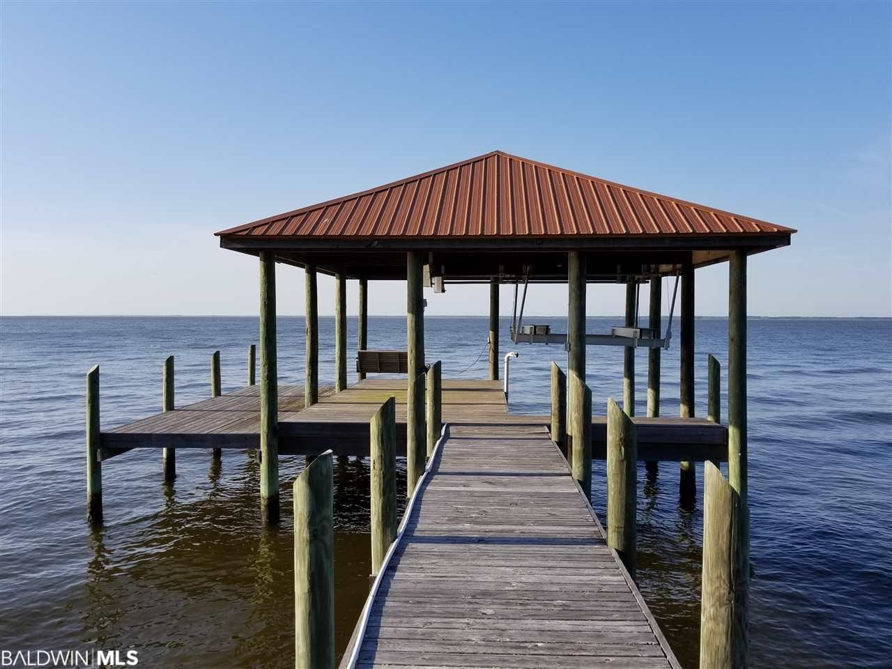 Property Image Of 12895 State Highway 180 In Gulf Shores, Al