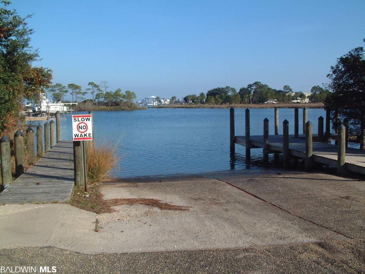 Property Image Of 4132 Harbor Road In Orange Beach, Al