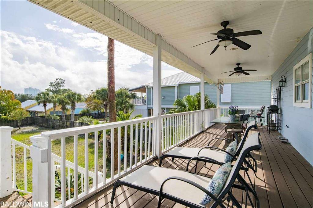 Property Image Of 26281 St Lucia Drive In Orange Beach, Al