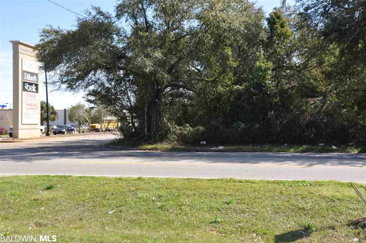 Property Image Of 10284 Highway 31 In Spanish Fort, Al