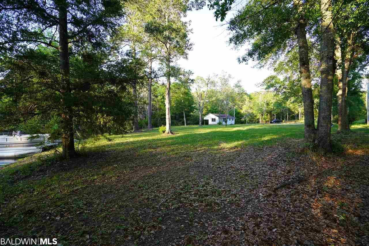Property Image Of 10051 Boynton Road In Elberta, Al