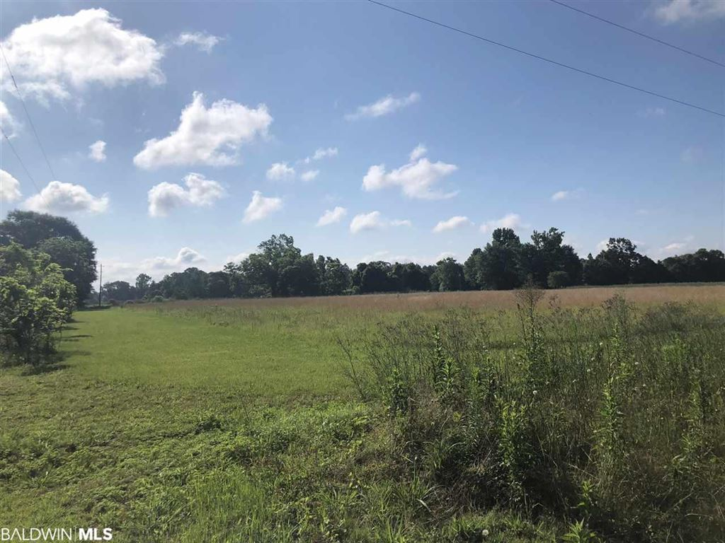 Property Image Of 2 Highway 31 In Atmore, Al