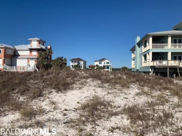 Property Image Of Dolphin Drive In Gulf Shores, Al