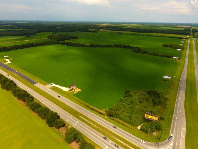 Property Image Of 0 County Road 28 In Summerdale, Al