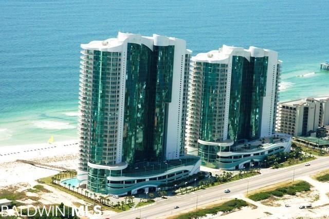 Orange Beach                                                                      , AL - $1,879,000