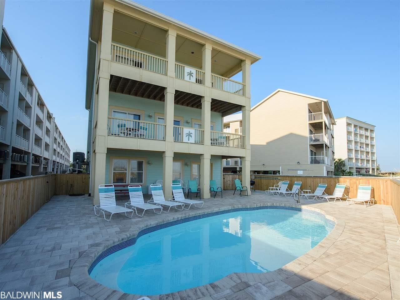 Orange Beach                                                                      , AL - $1,899,000