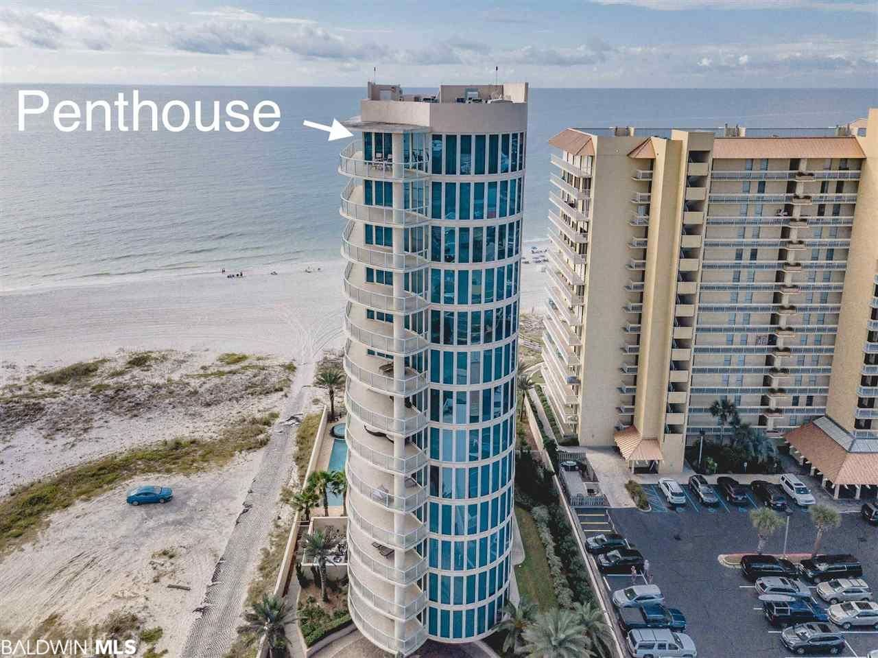 Orange Beach                                                                      , AL - $2,275,000