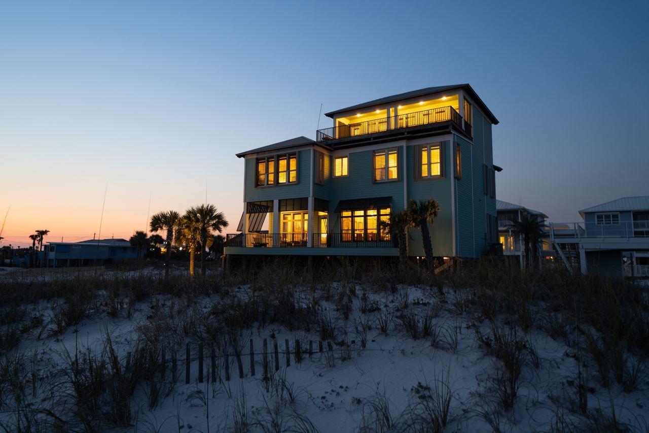 Orange Beach                                                                      , AL - $1,825,000