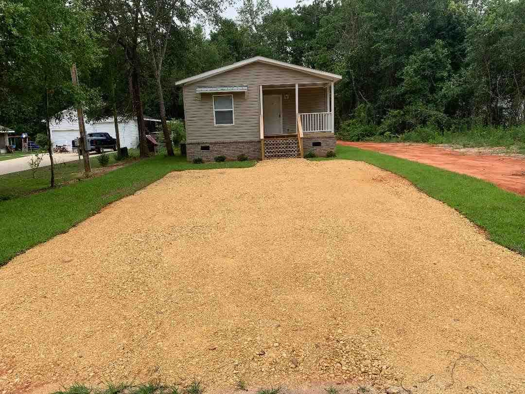 Property Image Of 9340 Bay Pines Road In Elberta, Al