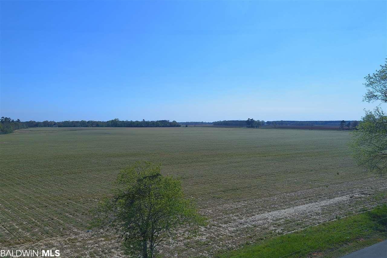 Property Image Of 7140 N Highway 99 In Century, Al
