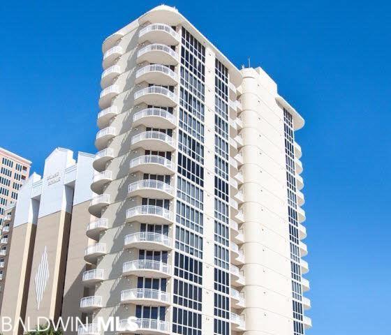 Gulf Shores                                                                      , AL - $1,825,000