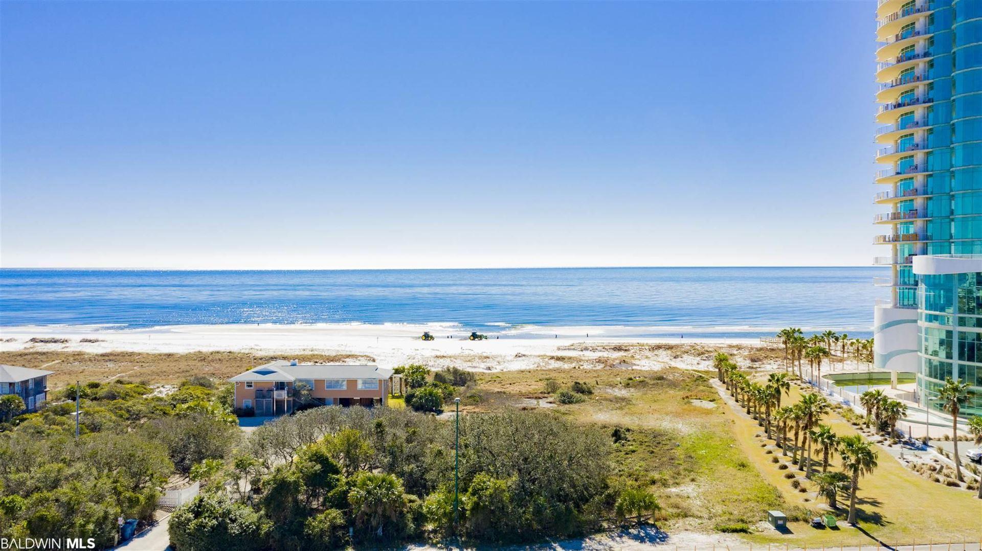 Orange Beach                                                                      , AL - $6,000,000