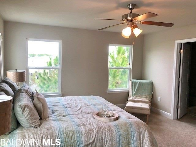 Property Image Of 23932 Cottage Loop In Orange Beach, Al