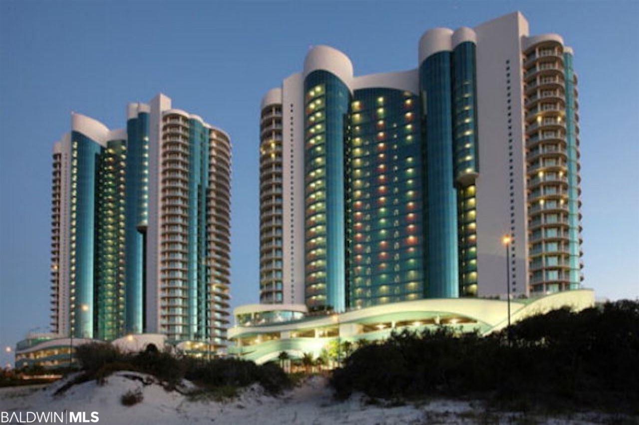 Orange Beach                                                                      , AL - $2,075,000