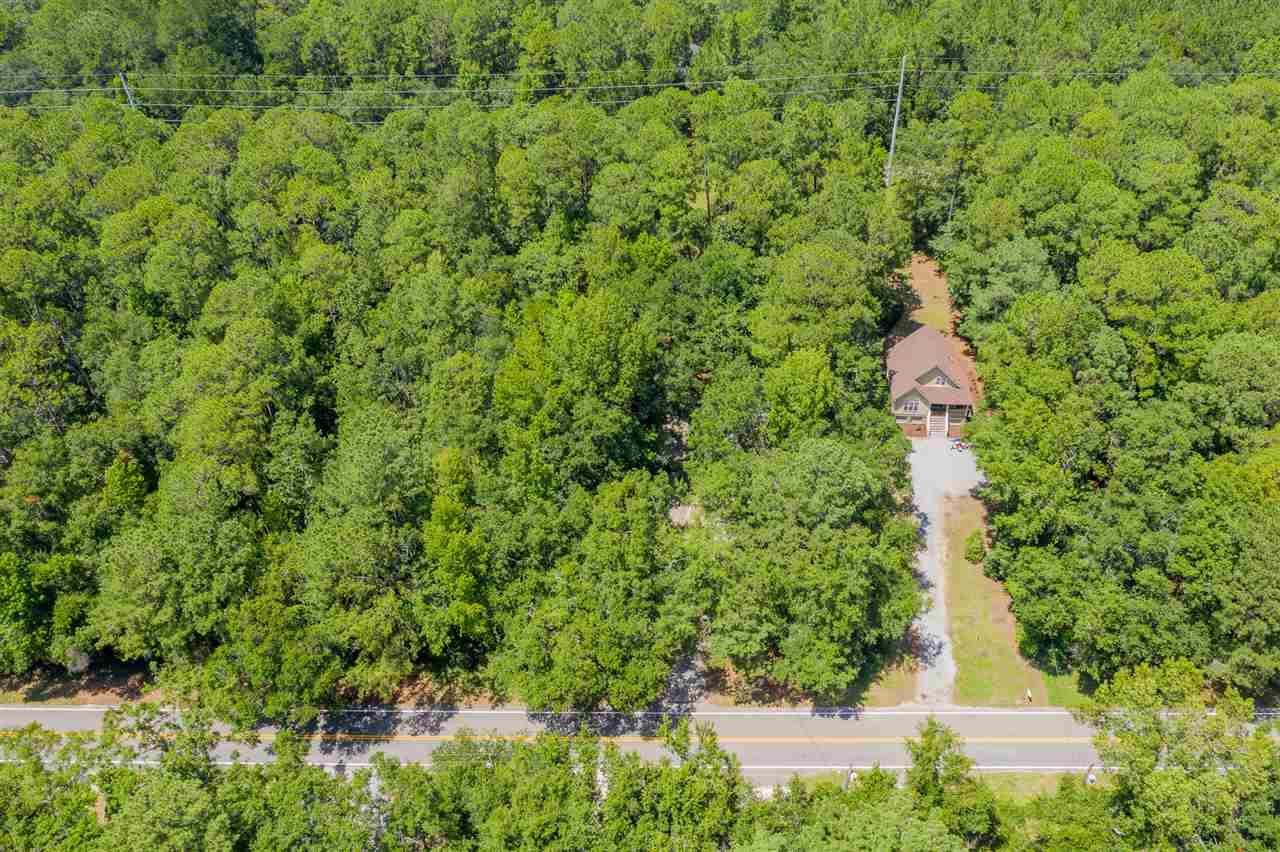 Property Image Of 10640 County Road 1 In Fairhope, Al