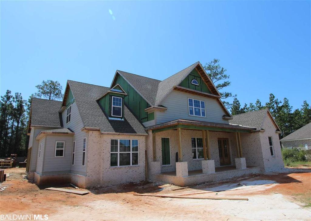 Property Image Of 511 Boulder Creek Avenue In Fairhope, Al