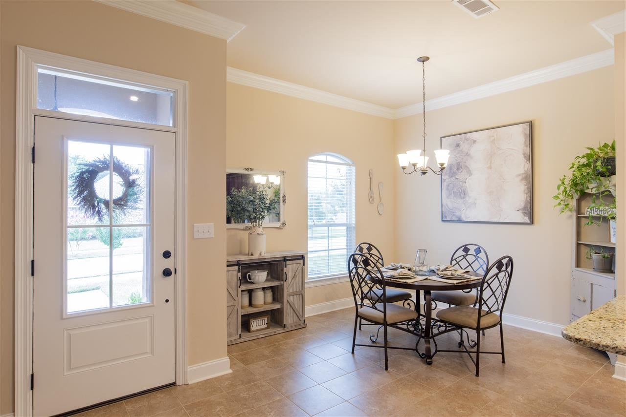 Property Image Of 624 Turquoise Drive In Fairhope, Al