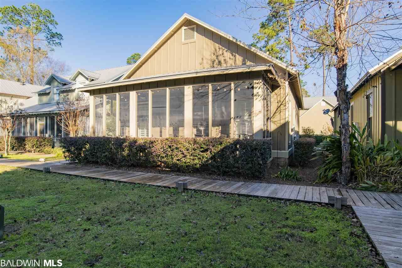 Property Image Of 25773 Canal Road #6 In Orange Beach, Al