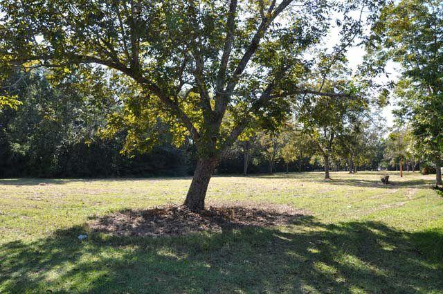 Property Image Of 303 Greeno Road In Fairhope, Al