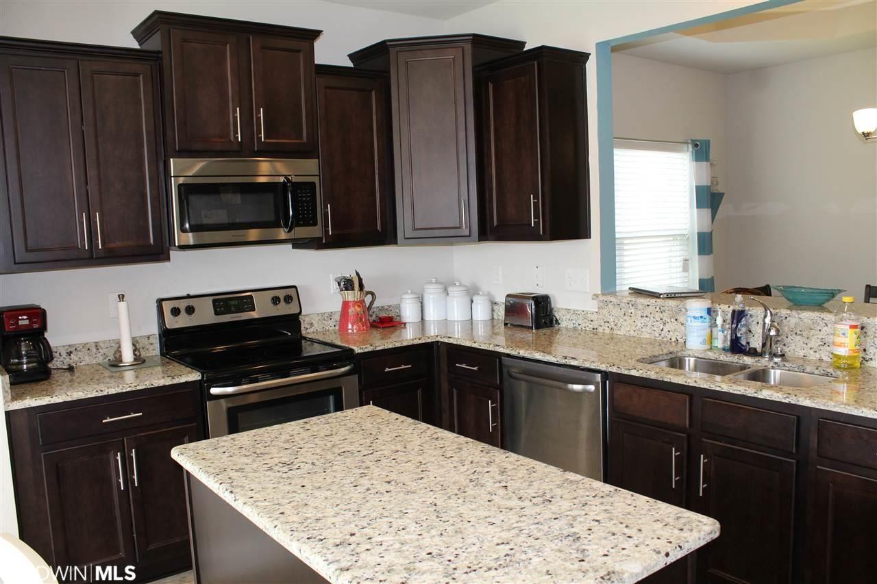 Property Image Of 7080 Rocky Road Loop In Gulf Shores, Al