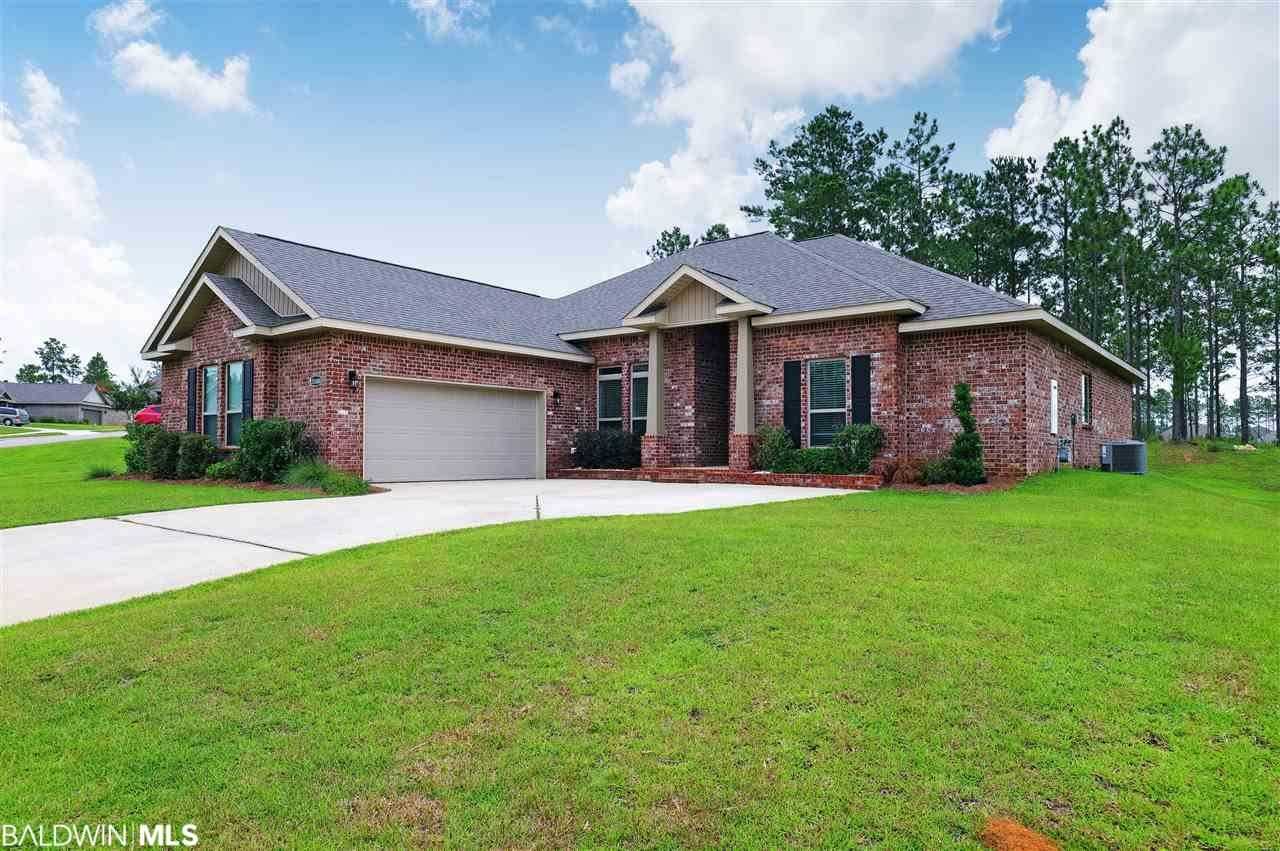 Property Image Of 31488 Hoot Owl Road In Spanish Fort, Al