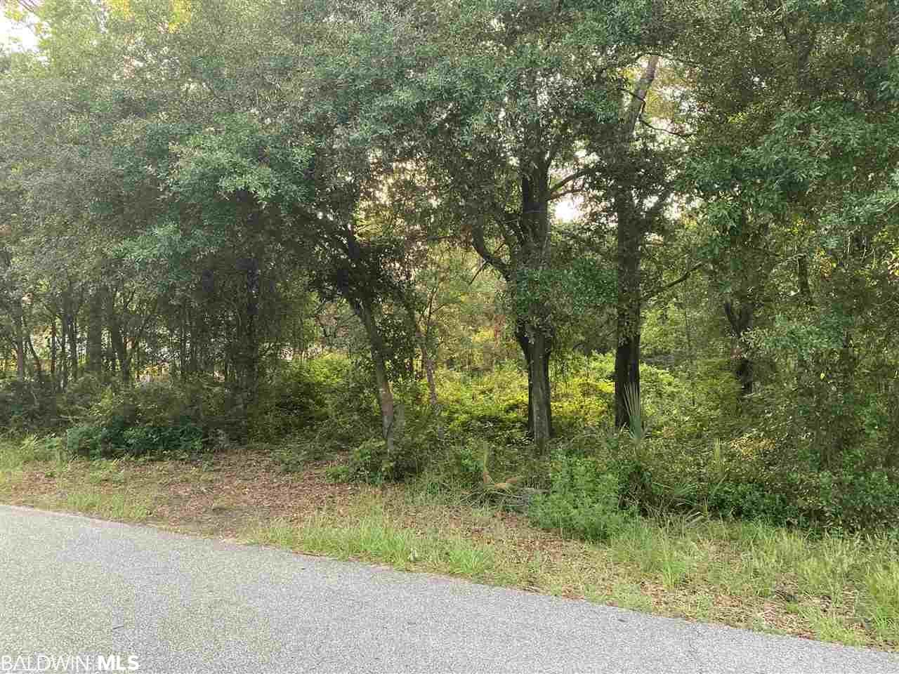 Property Image Of 1428 Pineridge Dr In Gulf Shores, Al