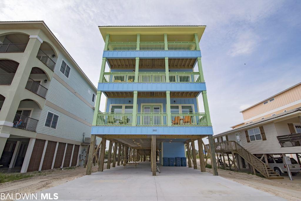 Gulf Shores                                                                      , AL - $1,390,000