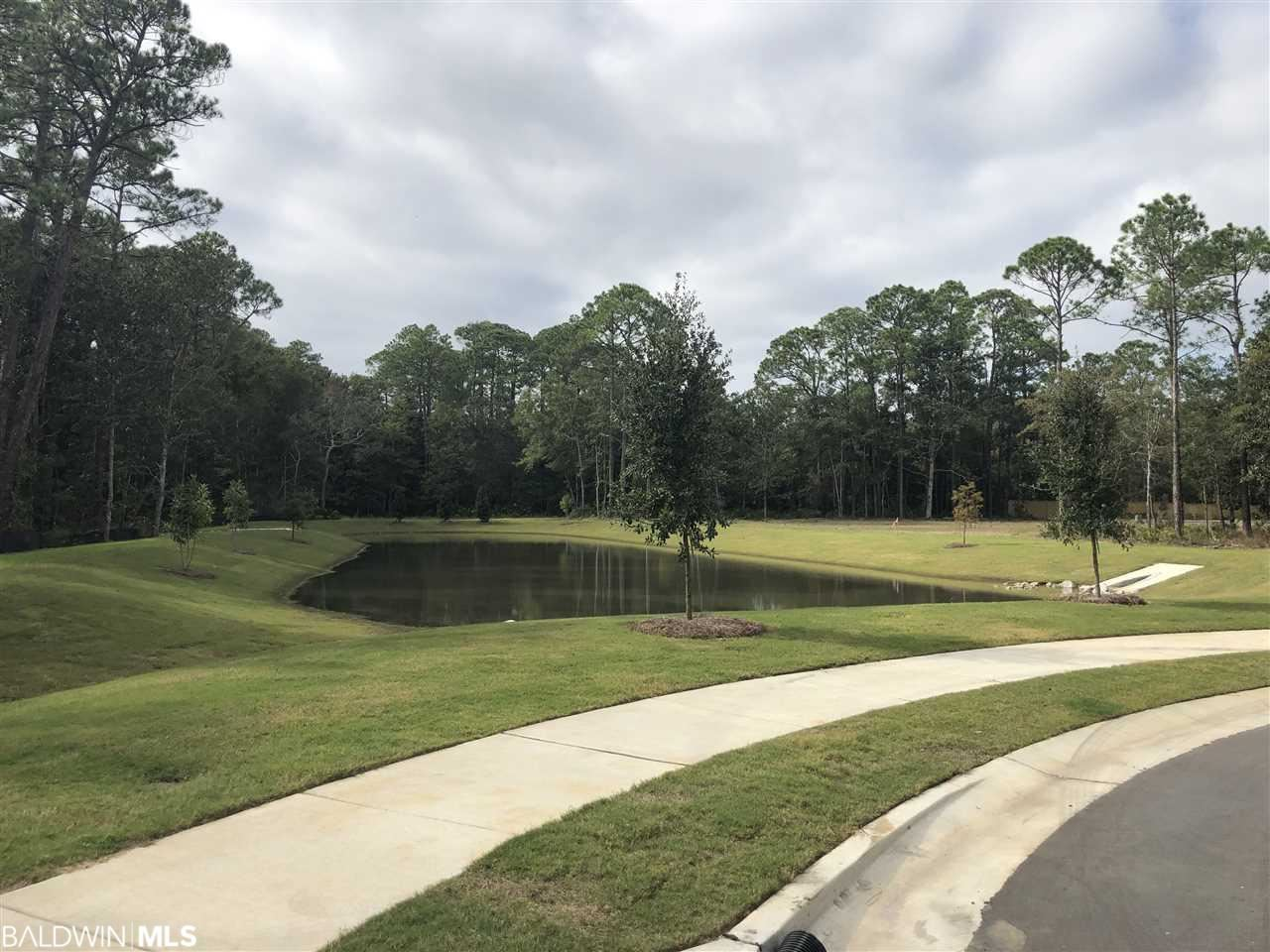 Property Image Of 26640 Canal Road In Orange Beach, Al