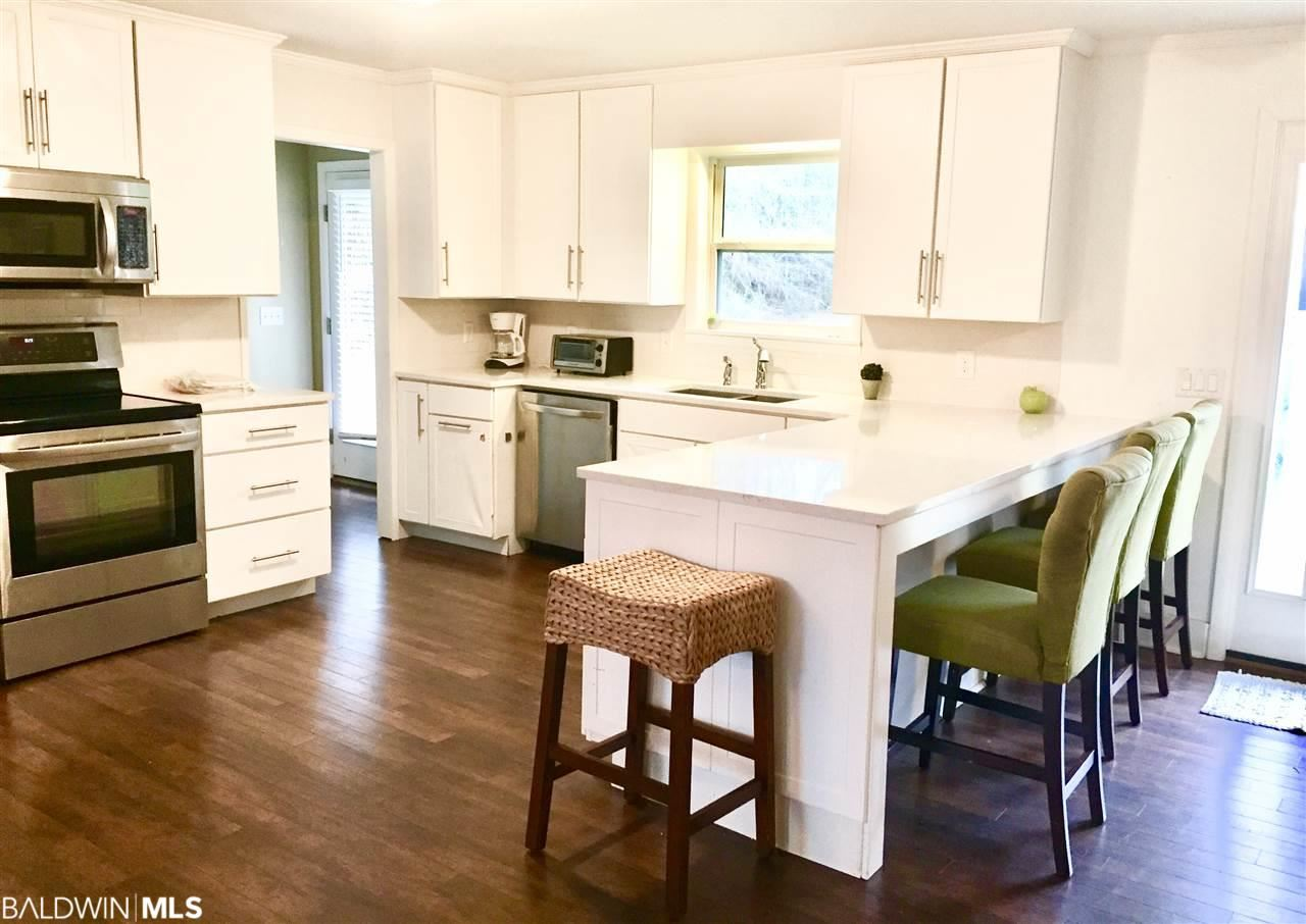 Property Image Of 2202 Dogwood Ln In Brewton, Al
