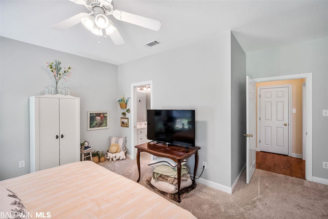 Property Image Of 30172 Green Court In Spanish Fort, Al
