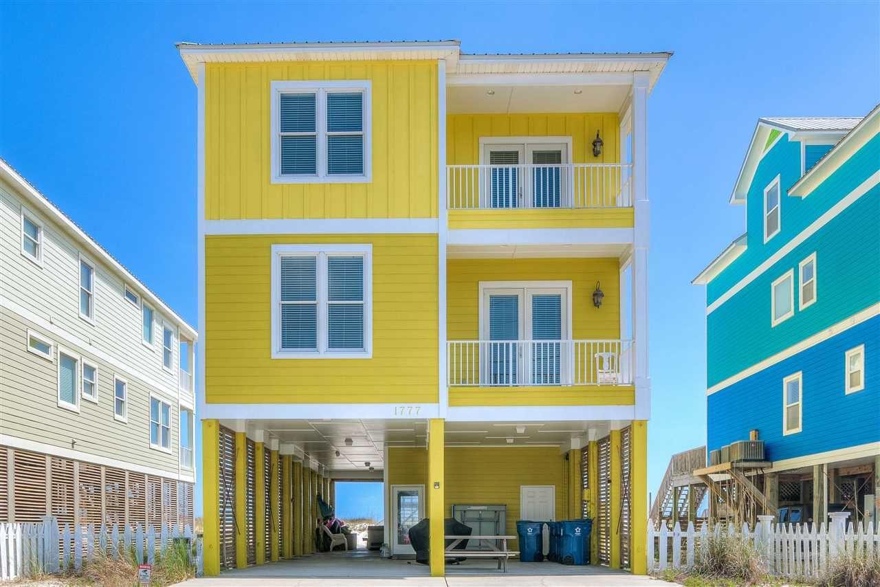 Gulf Shores                                                                      , AL - $1,795,000