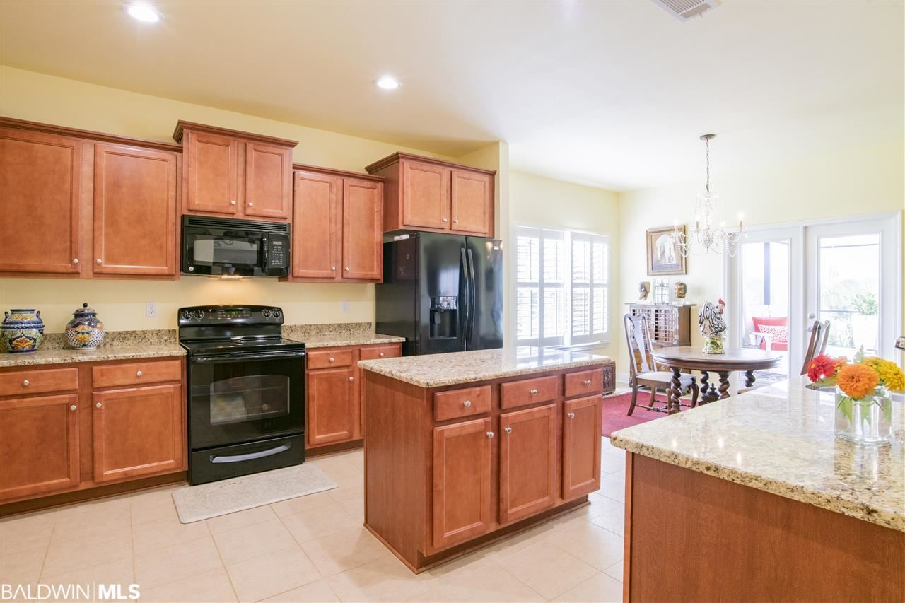 Property Image Of 642 Royal Troon Circle In Gulf Shores, Al