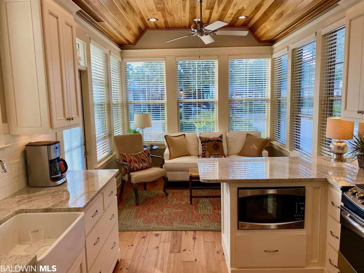 Property Image Of 28888 Canal Road #67 In Orange Beach, Al