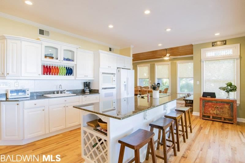 Property Image Of 12875 State Highway 180 In Gulf Shores, Al