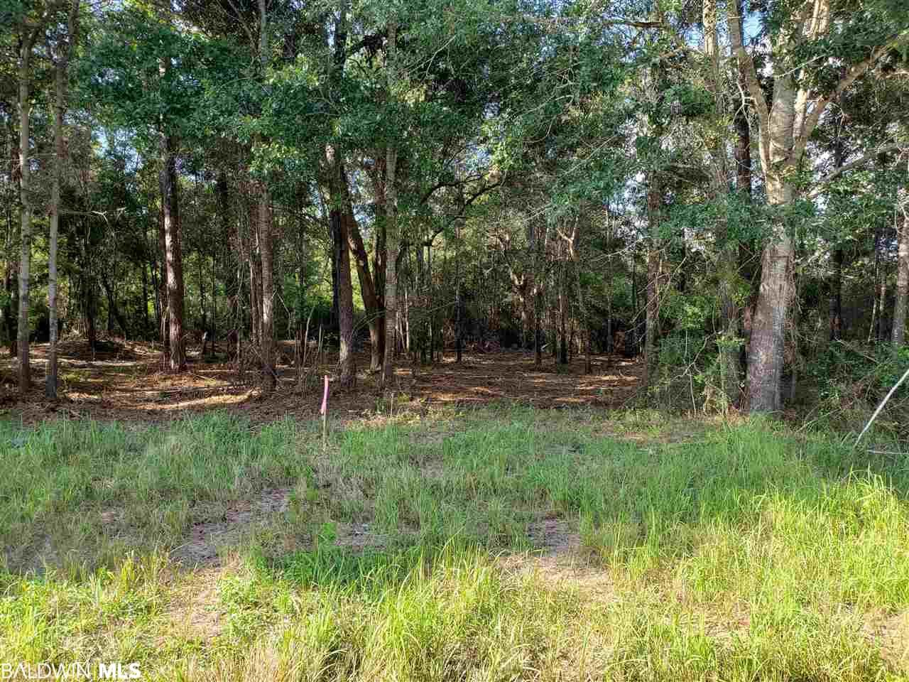 Property Image Of Lot 22 E County Road 16 In Foley, Al