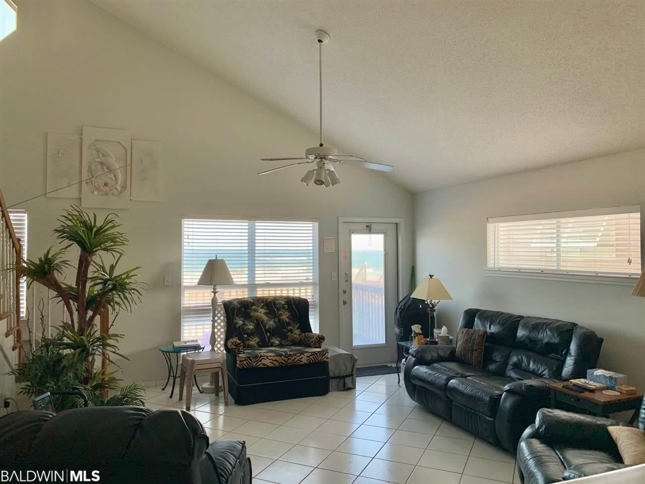 Property Image Of 2638 Ponce De Leon Court In Gulf Shores, Al