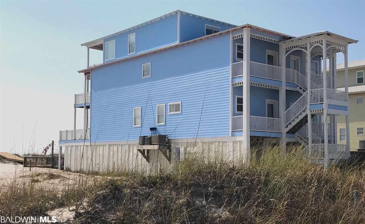 Gulf Shores                                                                      , AL - $1,900,000