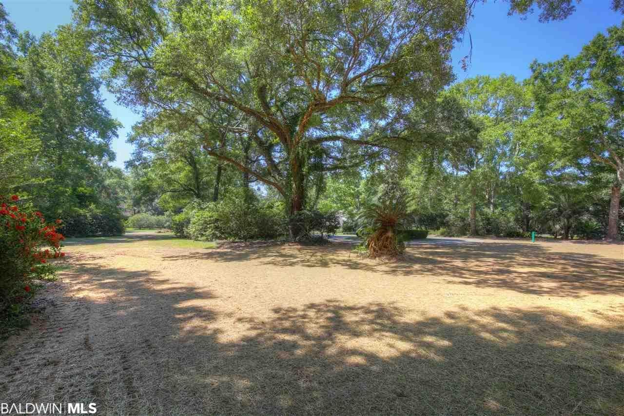 Property Image Of 6401 Raintree Road In Fairhope, Al