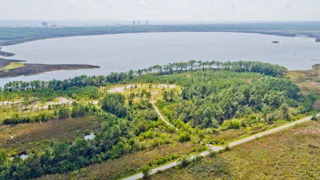 Gulf Shores                                                                      , AL - $4,000,000
