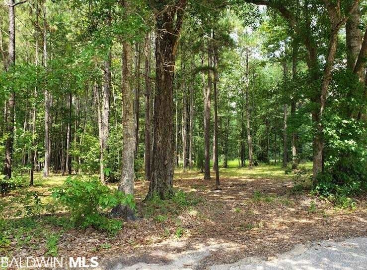 Property Image Of 0 Dailey St In Brewton, Al