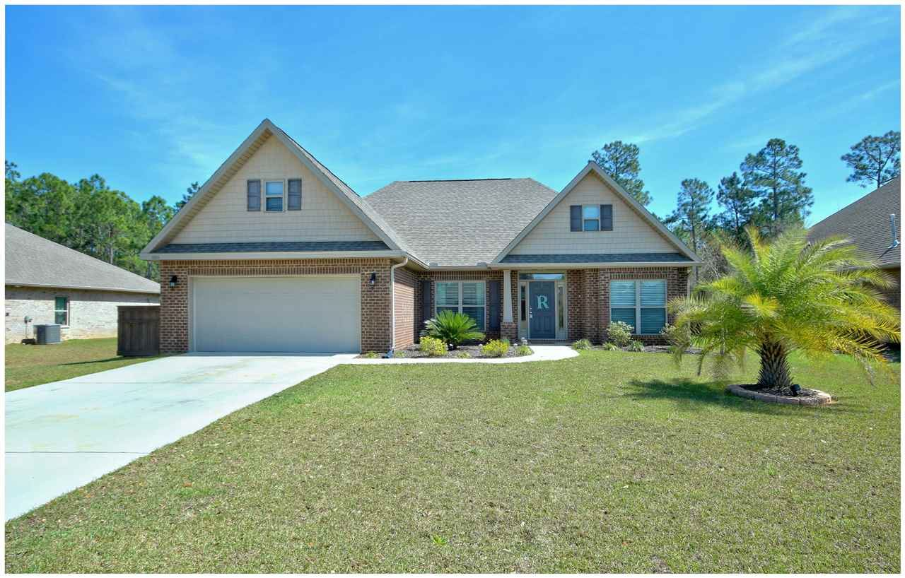 Property Image Of 6066 Andhurst Drive In Gulf Shores, Al