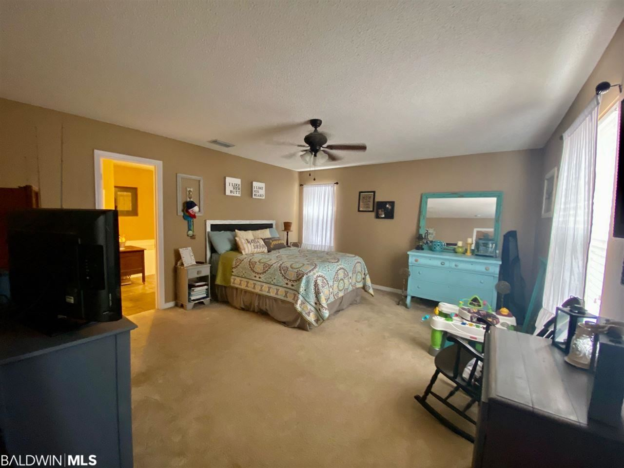 Property Image Of 1759 Old Castleberry Road In Brewton, Al