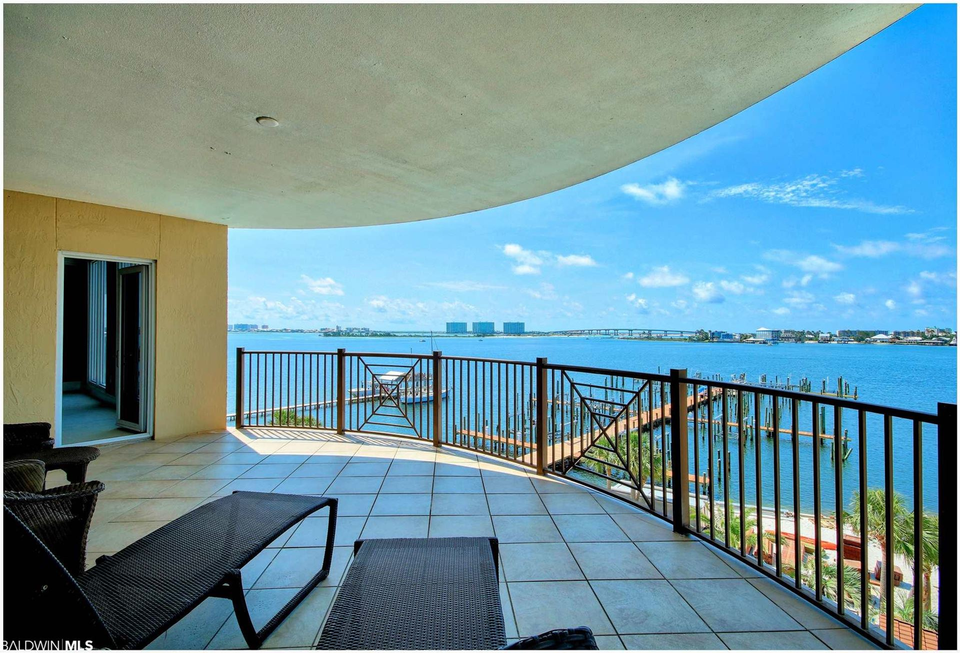 Orange Beach                                                                      , AL - $1,950,000